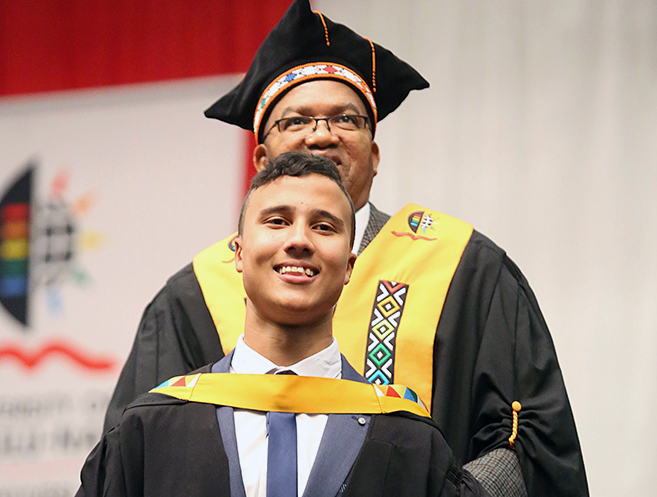 gsbl.ukzn.ac.za - Graduate School of Business and Leadership