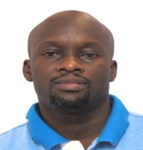 Dr Christian K. Tipoy: Lecturer
