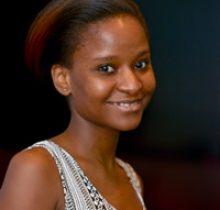 Ms Mathe Xolile